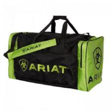 Ariat Junior Gear Bag - Green