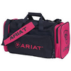 Ariat Junior Gear Bag - PINK