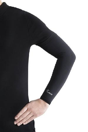 IceRays Arm Cooling Sleeves