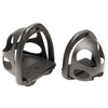 Matrix - Toe Cage - Pair in BLACK