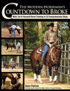 The Modern Horsemans's Countdown to Broke - Sean Patrick