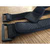 Horse Holster Accessory - Leg Strap