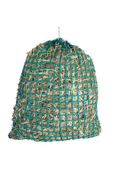 Greedy Steed 3cm Premium hay nets - LARGE