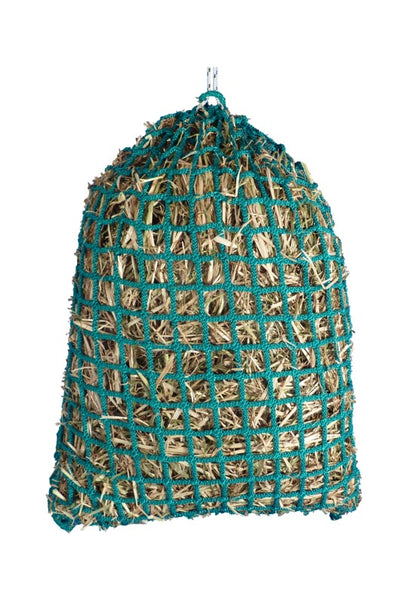 Greedy Steed 3cm Premium hay nets - Medium