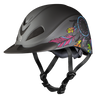 Troxel Helmet Rebel - Dreamcatcher