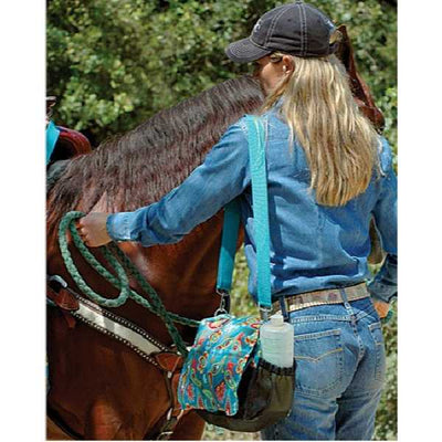 Necessity Tote Bag by Classic Equine