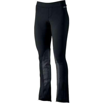 Kerrits Microcord Bootcut Regular Length Riding Pants