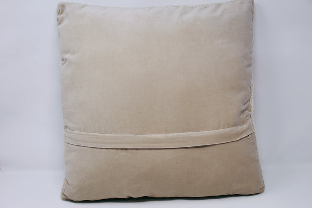 Positive Vibes Pillow