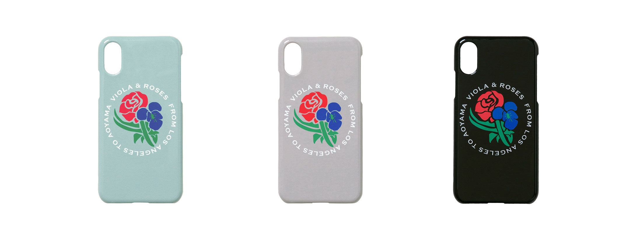 https://www.mrgentleman.jp/products/viola-roses-iphone-case