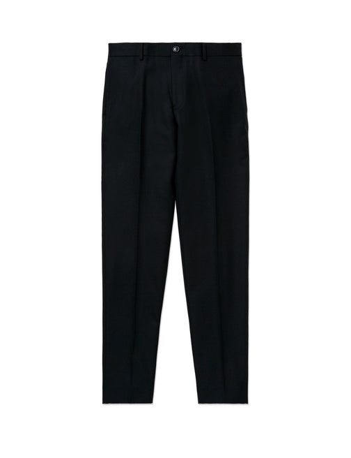 BASIC SET UP PANT COMFORTABLE FIT