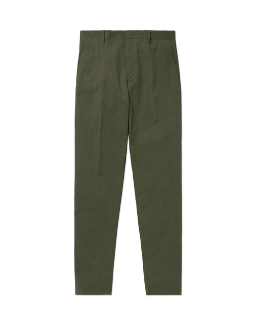 SUCKER SET UP PANT COMFORTABLE FIT