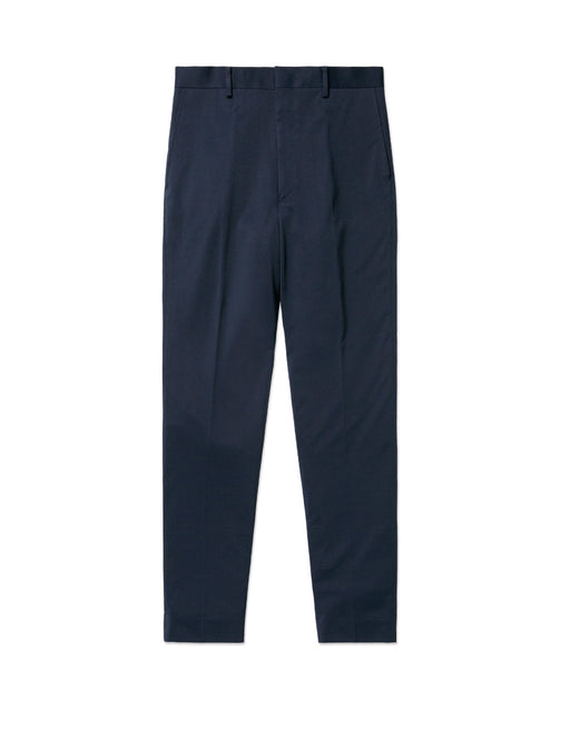 MESH SET UP PANT COMFORTABLE FIT