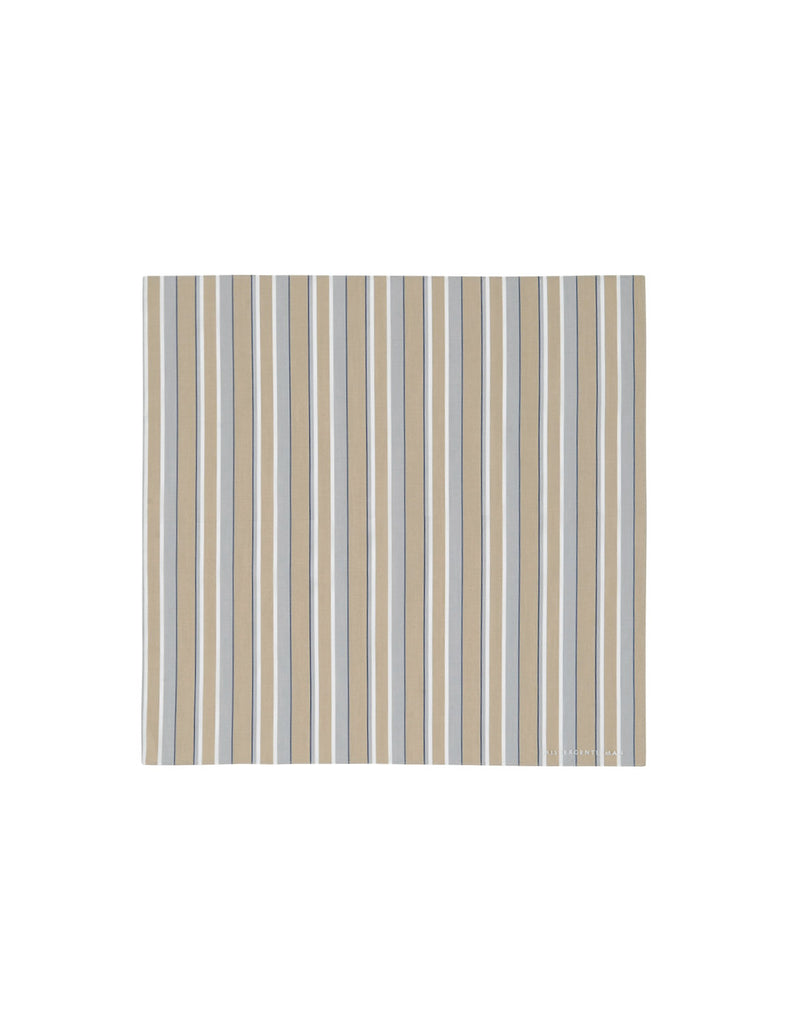 [color]BEIGE STRIPE