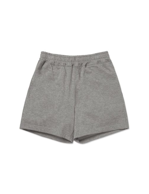 LIGHT SWEAT SHORT