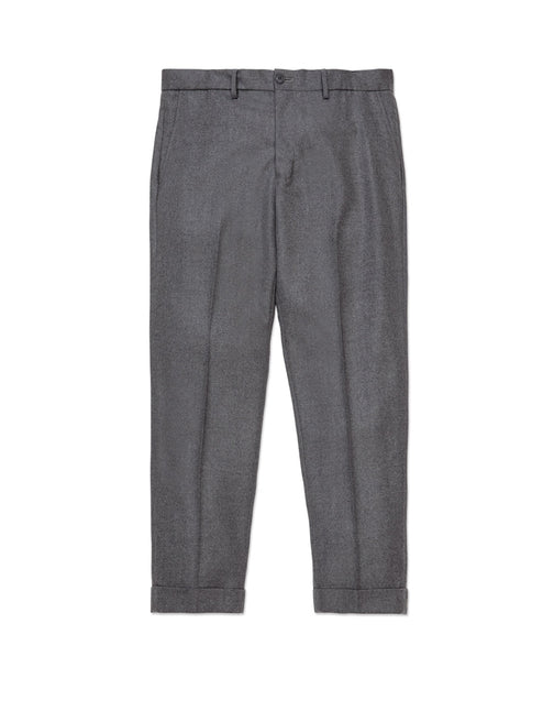 GENT'S TROUSERS
