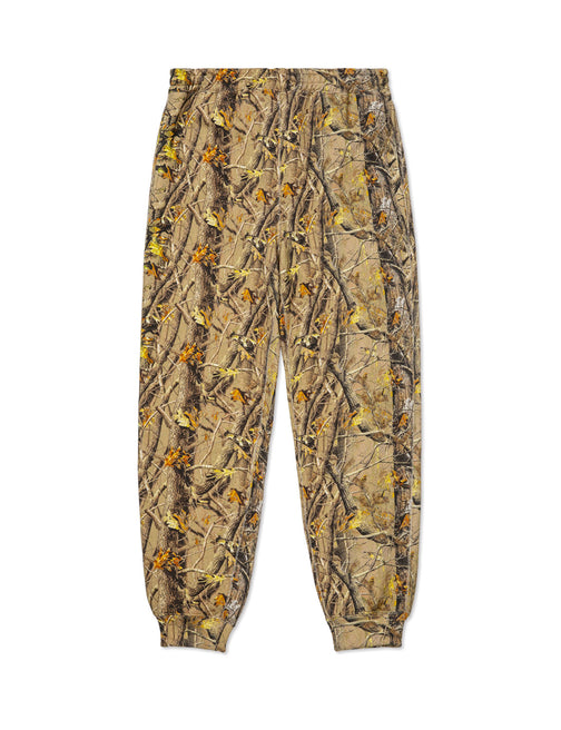 REALTREE CAMOUFLAGE SWEAT PANT
