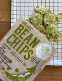ORGANIC BEANS CHIPS