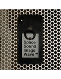 SPACE SOUND IMAGE WAVE™ PHONE RING