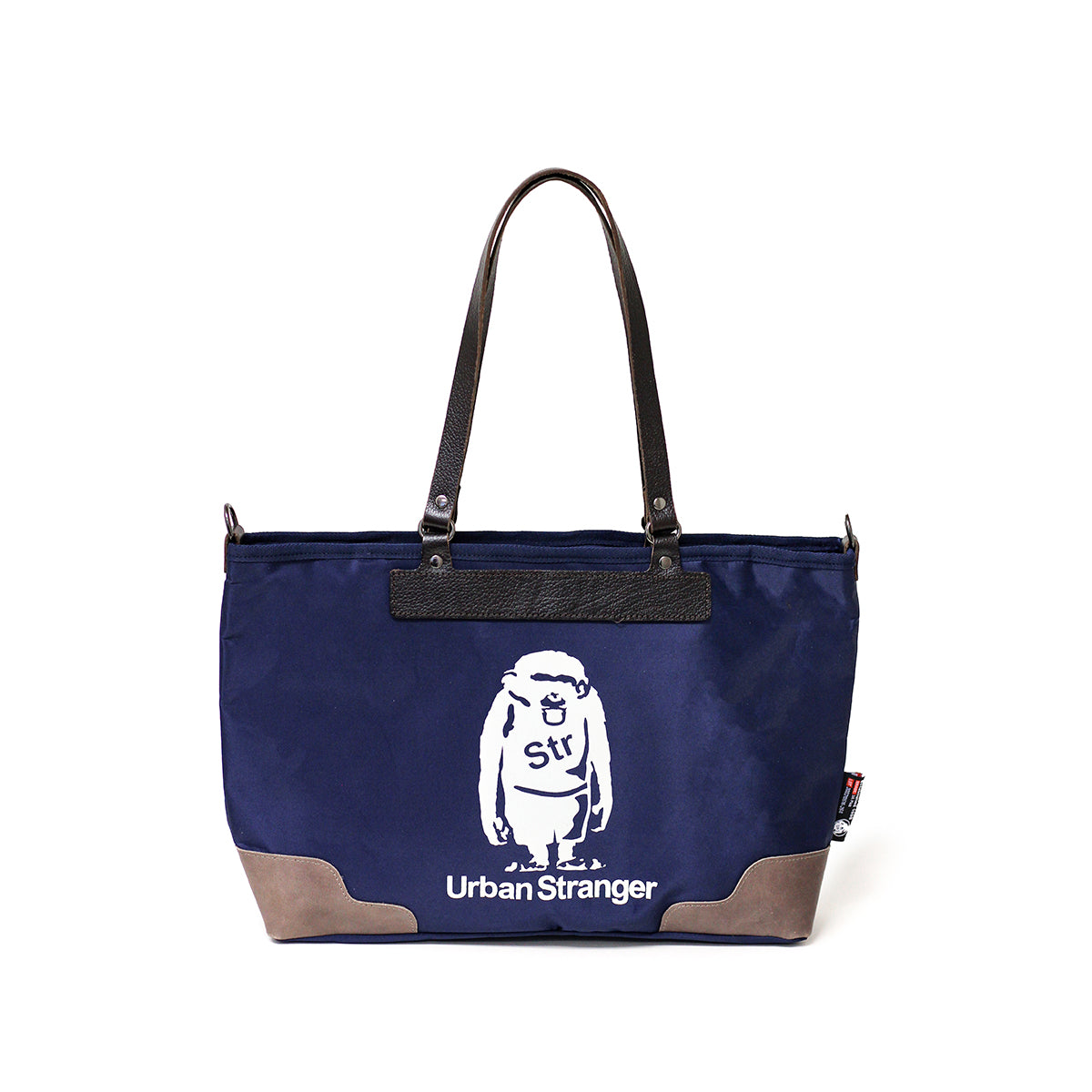 Trendy Tote Bag - Piggy Special Edition