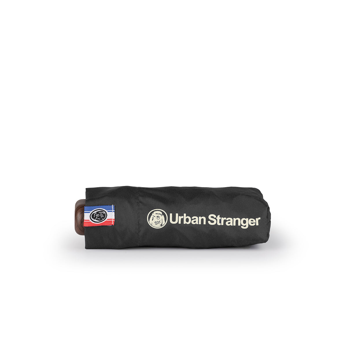 Urban Stranger 5-Fold Mini Umbrella