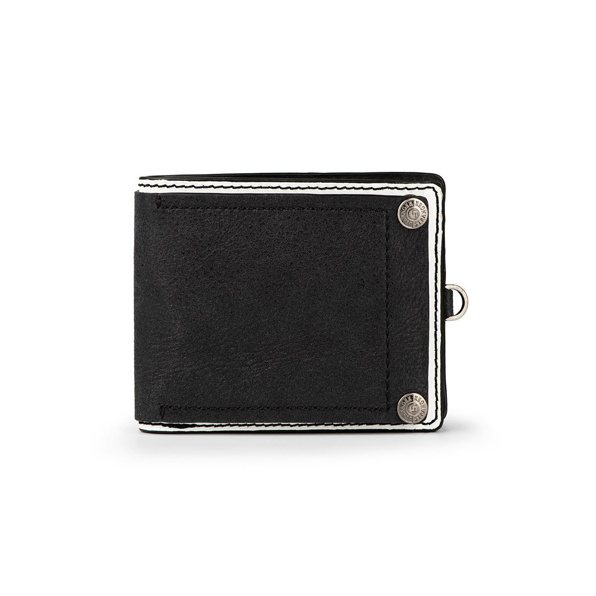 Multi-Function Wallet