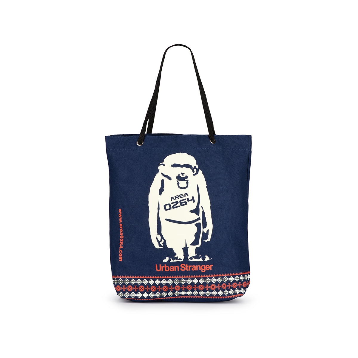 Shopping Bag (Medium)