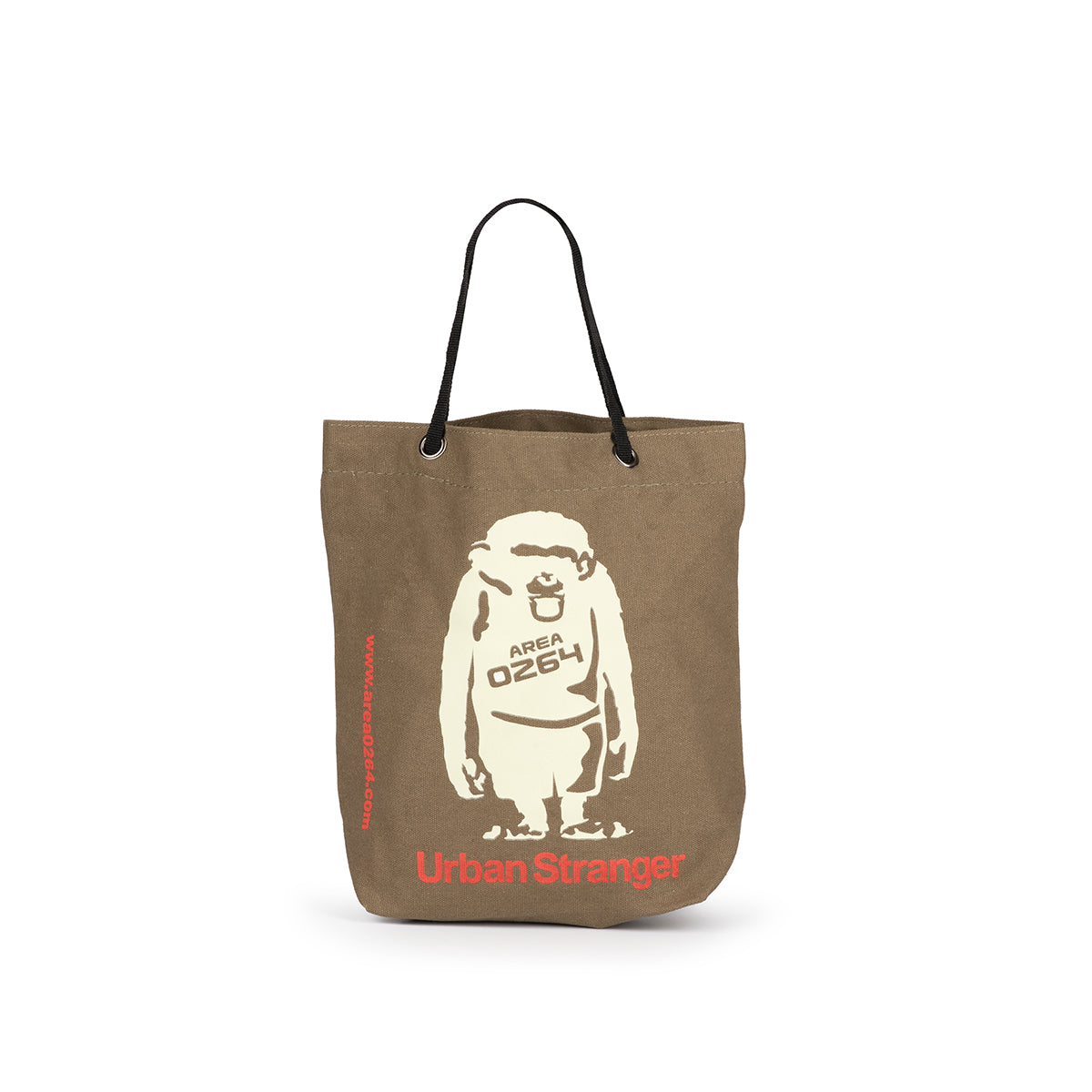 Shopping Bag (Small)