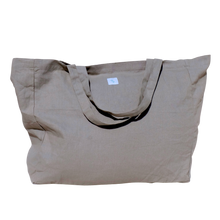 Load image into Gallery viewer, Tote Bag - seagrass