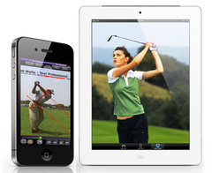 golf-lesson-online
