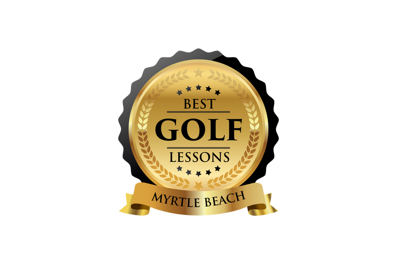90 Day Golf Lesson Membership