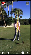 Four Private Lessons with Video Analysis Myrtle Beach
