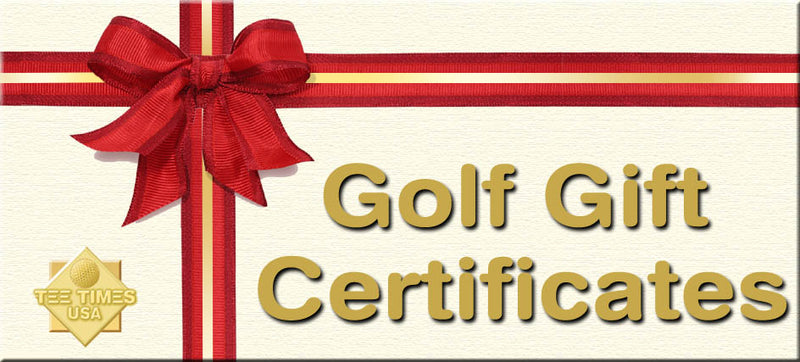 Three Golf Lessons with 90 Days Membership