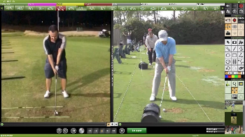 UNLIMITED Video Analysis Online for a Full Year! Best We Got! Only $19.99 a Month