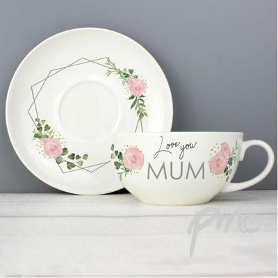 Personalised Bone China Gifts, Shop personalised Gifts
