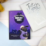 Premium personalised Books - Shop Personalised Gifts