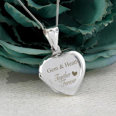shop personalised gifts sterling silver personalised gifts