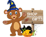Shop Personalised Gifts, personalised childrens books and gifts