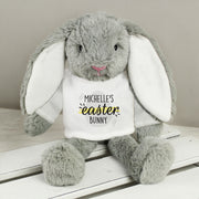 Personalised Easter Bunny Rabbit - Personalised Books-Personalised Gifts-Baby Gifts-Kids Books