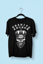 Load image into Gallery viewer, THE KING T-Shirt