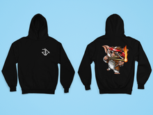 Load image into Gallery viewer, GIZMO Hoodie