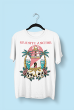 Load image into Gallery viewer, Paradise T-Shirt
