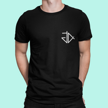 Load image into Gallery viewer, Granite Anchor Logo T-Shirt