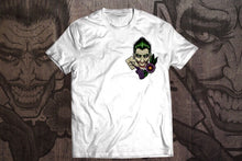 Load image into Gallery viewer, The Killing Joke T-Shirt