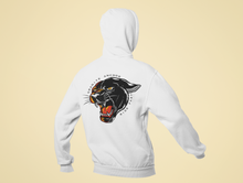 Load image into Gallery viewer, Ride Fast Pullover Hoodie