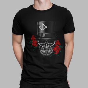 SLASH T-Shirt