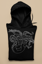 Load image into Gallery viewer, BFL TENTACLE HOODIE