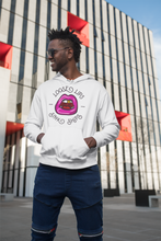 Load image into Gallery viewer, Loose Lips Pullover hoodie