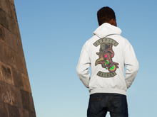 Load image into Gallery viewer, THE DOCTOR HOODIE