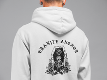 Load image into Gallery viewer, Trav-182 Pullover hoodie