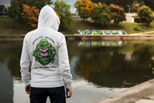 Load image into Gallery viewer, SLIMER  Pullover Hoodie